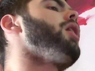 Arab sexy gay fuck hot gay