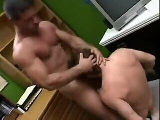 daddy office dream