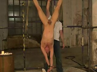 Swinging Like A Piece Of Meat - Chris Jansen & Sebastian Kane