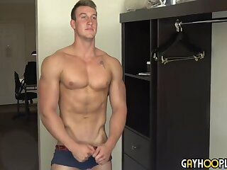 Hot and wild bdsm twinks abusing and giving pleasure