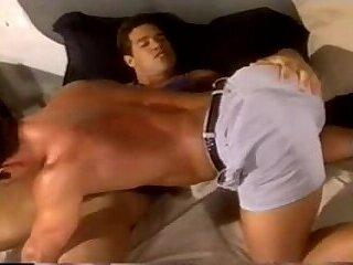 Vintage schwule Porno-Filme