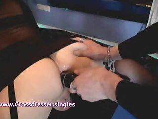 crossdresser cock fetish 86