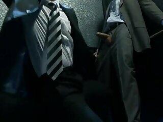 elevator bj