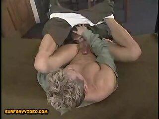 Czech Mates Hard Bareback Sex and Eatcum