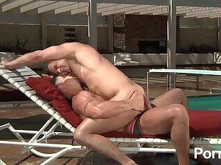 Trenton Ducati porno gay
