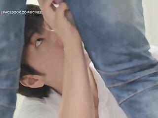 A UNIQUE 특이점이 온 영화 KOREAN MOVIE[18]