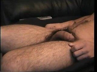 SneekPeek getting Vinnie off