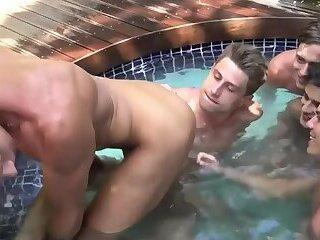 Xxx video sexys