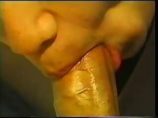 japanese boys orgy 1