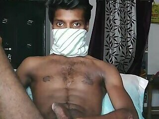 Indian guy sex