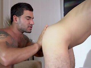 Michael Delray e Vadim Black