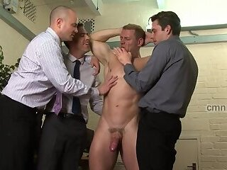 Men erotic humiliation casually, not the