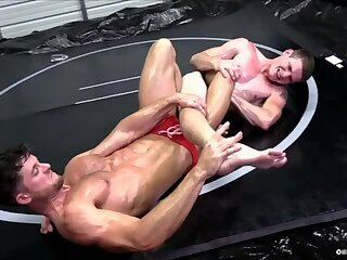 Some Wrestling 5
