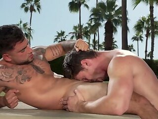 Vadim Black & star-van.ruvin Franco - Get Wet