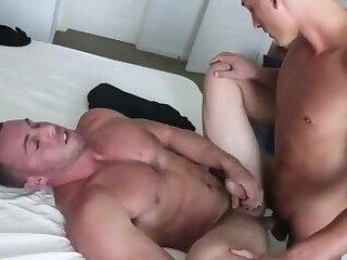 clip 134
