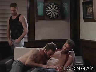 Free Gay Porn Videos - HD - Best Recent - Page 1