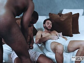 college guys gay for pay