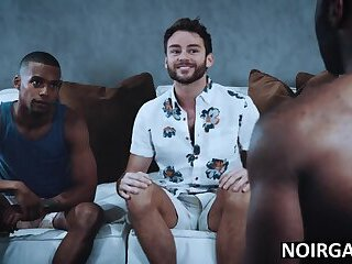 Brothers fuck gay sex videos