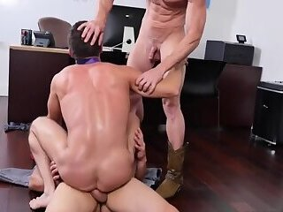 Gay Porn New Venyveras Compilation 6930602 720p