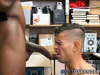opinion you taiwanese twink gets throatfucked final, sorry, but