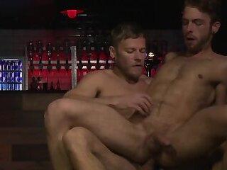 Gay Porn New Venyveras 5 COMPILATION 7587094 720p