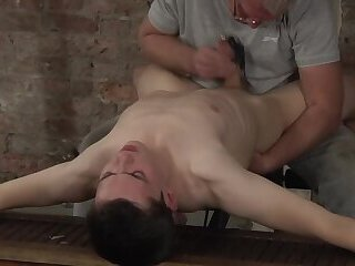 Gay Porn New Venyveras 5 COMPILATION 7587074 720p