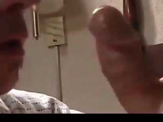 Close-up cum in mouth and cum facials compilation