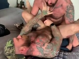jack dixon bottom