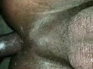 Indian pornstar Keshav