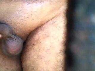 PENIS CUMSHOT