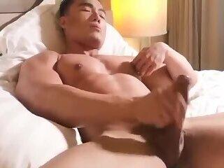 BENJAMIN ANG 洪鼎盛 () Double Shot