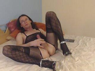 webcam boy bodystocking