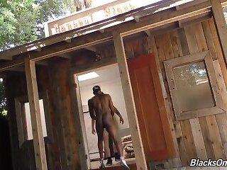 Deepdicc fucks Timothy Drake
