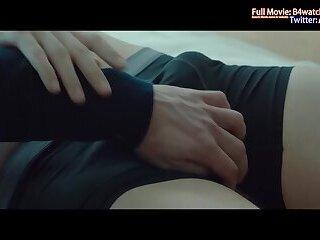 The Acrobat (2019) GAY MOVIE SEX SCENE MALE NUDE