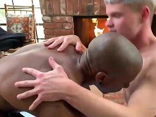 nailing bareback HD 246