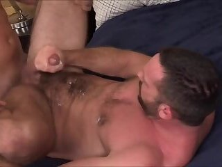 pound The sperm Out Of Him gay Collection 5