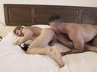 LE - Adam Killian And Gabriel Phoenix