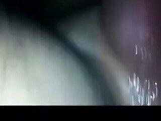 Amateur bareback gangbang breeding creampie