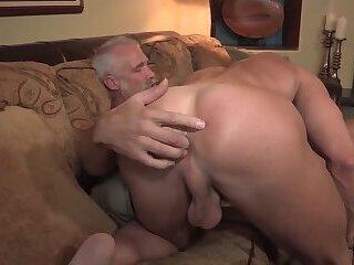 Handy Daddies