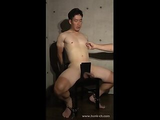 Asian #461