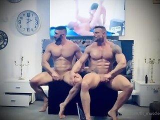 Lucas & Luis - 2