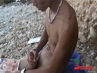 Arab Tunisians Boysahmedboup