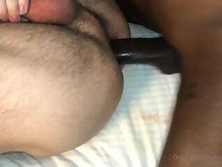 Orgy fuck - 😍