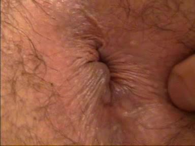 Gay asshole close up pics