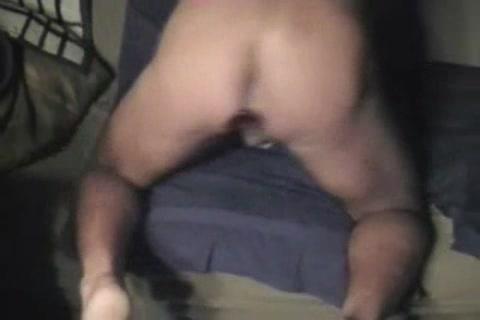 Sports gays sex fun