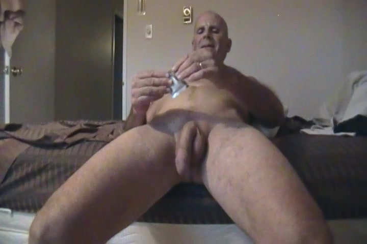 nude male gay twink