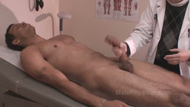 vilde porno sexy gay massage