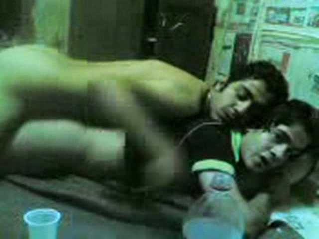 irani-fukking-sex-teen-pic