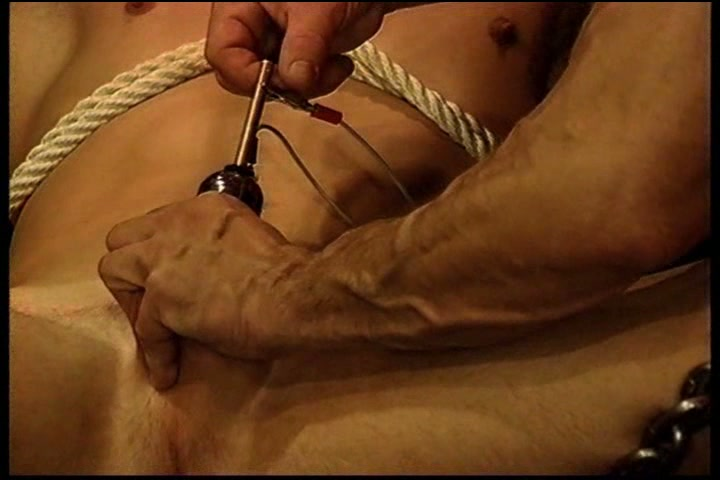 perhaps little gay boys fuck slave and