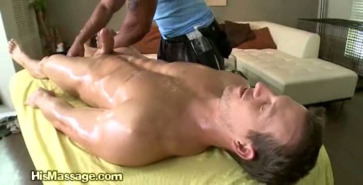 gay massage gay mande luder